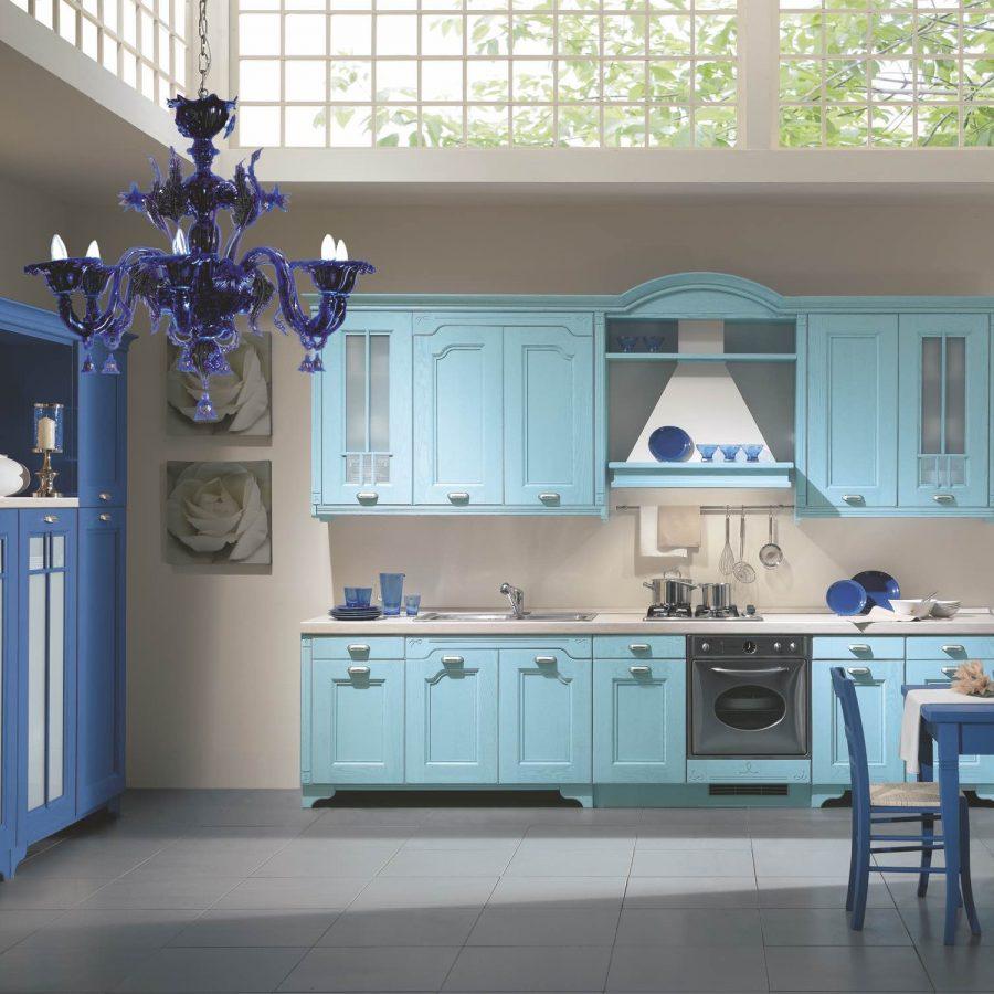Cucina-classica-Dorothy